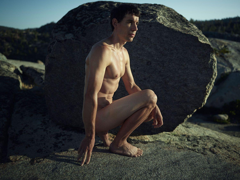 Body: Alex Honnold (Inline 1)