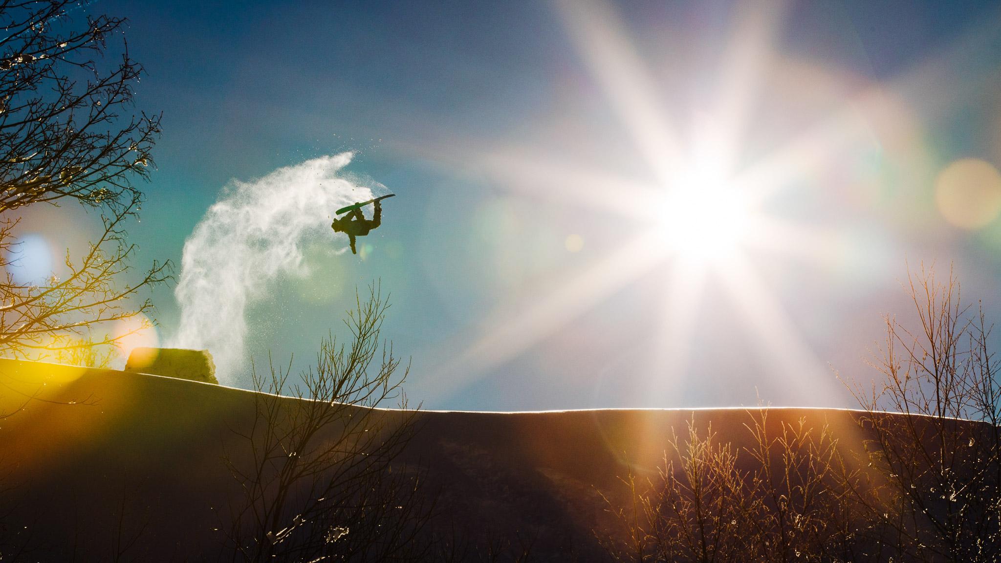 Mike Knobel, Switzerland