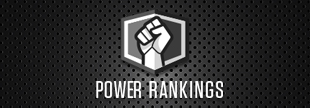 Rankings API