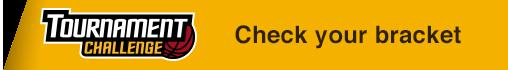 check-bracket-2015