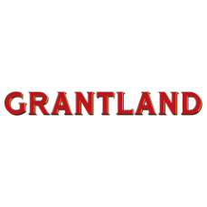 Grantland-logo-229