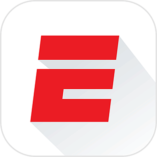 Get a Link to Download the ESPN App
