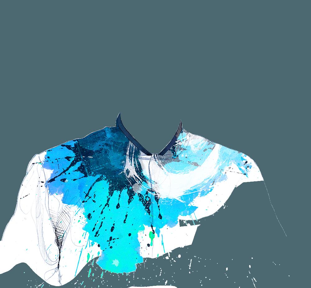 kobe bryant splash
