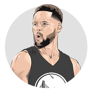 results stephcurry - Can you draft an All-Star champ? Assemble your own superstar roster