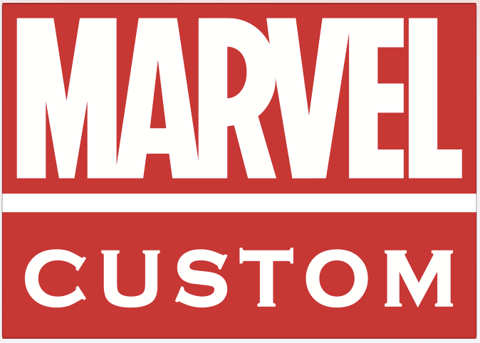 Marvel Custom