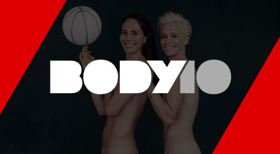 Body10_inline05