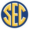 The Official Website of the Southeastern Conference