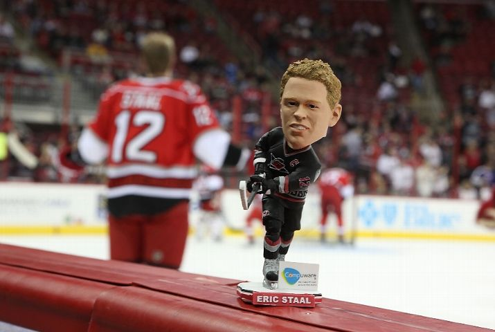Eric_Staal