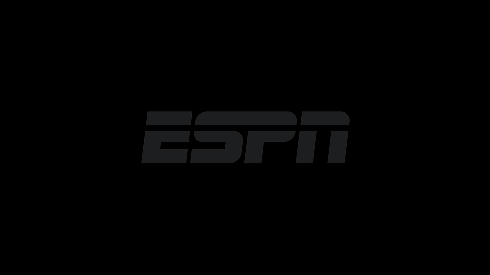 schedule: live, upcoming, replays - watchespn