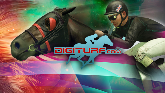 Digiturf.com