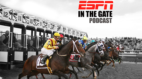 horse racing news and results espn horse racing 576x324