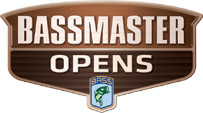 Bassmaster Opens