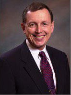 Dr. Scott Palmer, VMD