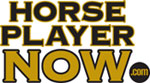 Horse Player Now