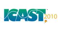 ICAST 2010