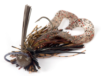 A&amp;M Baits' Halo Jig