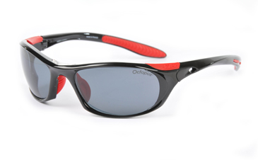 Julbo Race Nautic