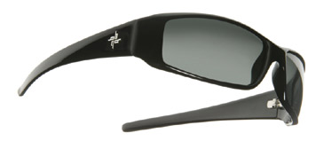 Live Eyewear's Quattro