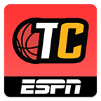 TCMen Logo