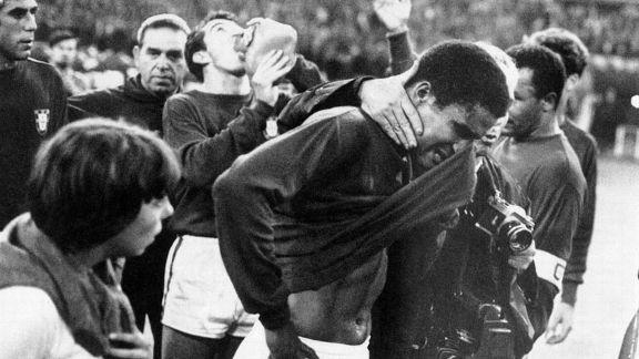 Image result for portugal 1966