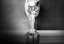 Mysteries Of The Remit Trophy