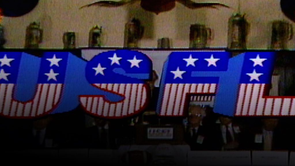 Small Potatoes: Who killed the USFL? - ESPN Films: 30 for 30