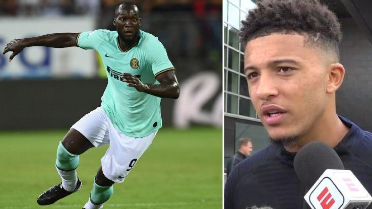 Inter ultras defend Cagliari racist abuse of Lukaku 2