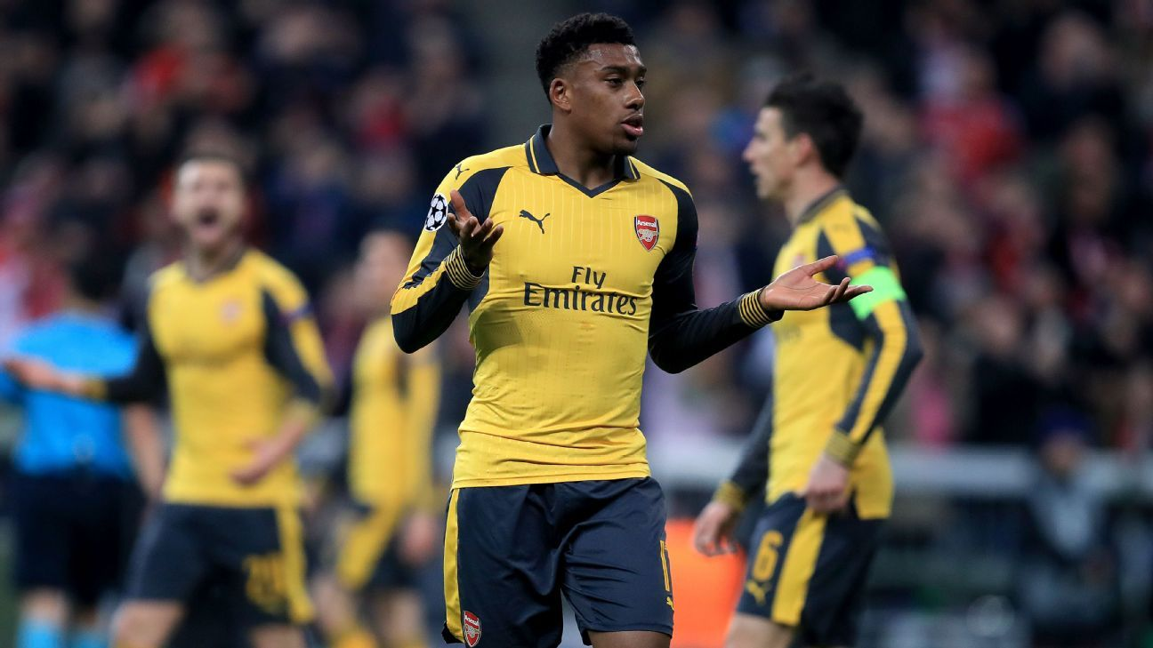 Image result for Akpeyi, Iwobi return for qualifier against Zambia