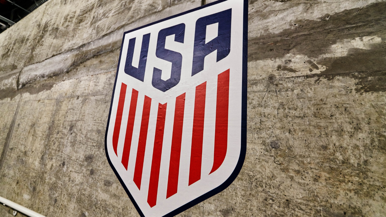 United States to face Mexico in CONCACAF U17 championship final 2