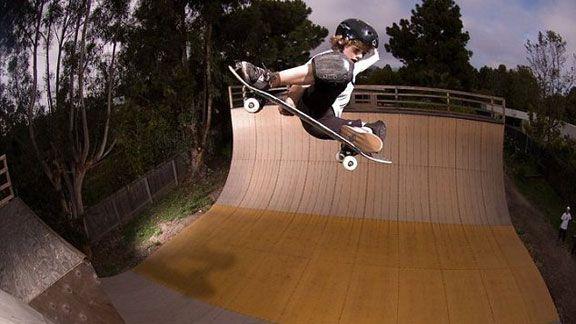i img  deportes 2003 photos2012 1116 XGames Schaar1 576x324.jpg aa26f583021