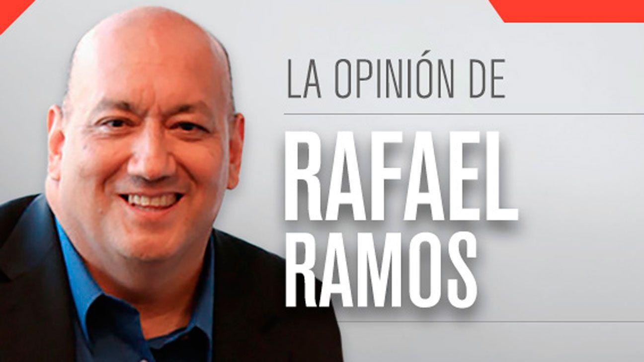 México reitera: Catar está cerca, el Quinto Partido, más lejos