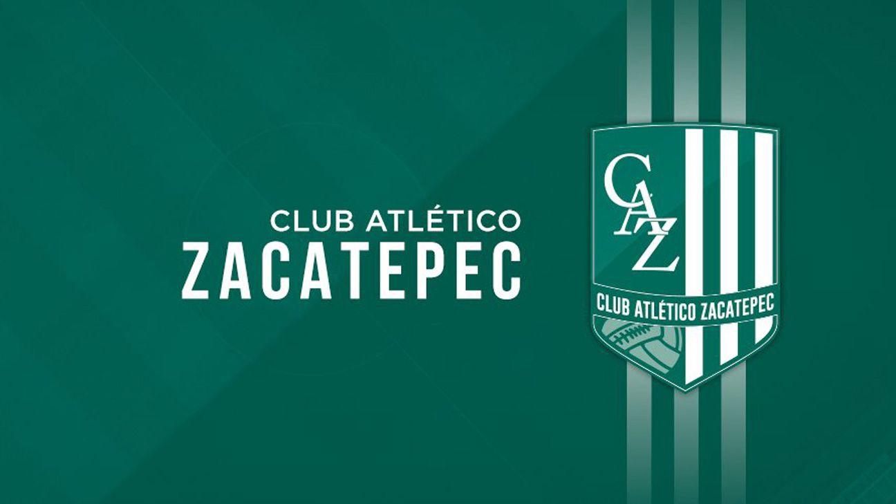Jose Luis Higuera Le Da La Bienvenida Al Nuevo Zacatepec