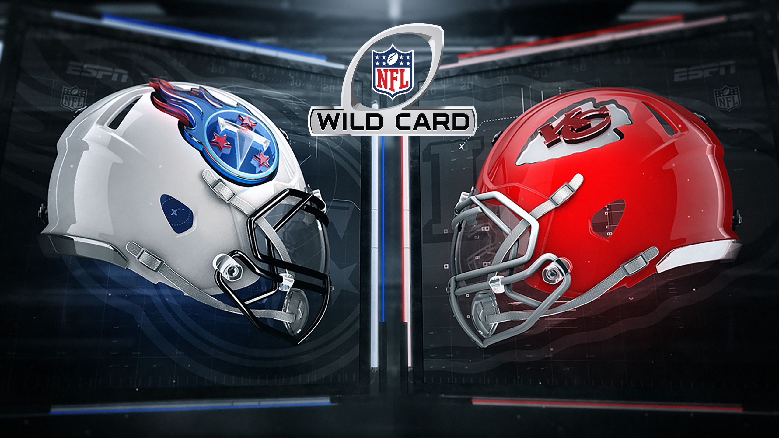Image result for titans vs chiefs