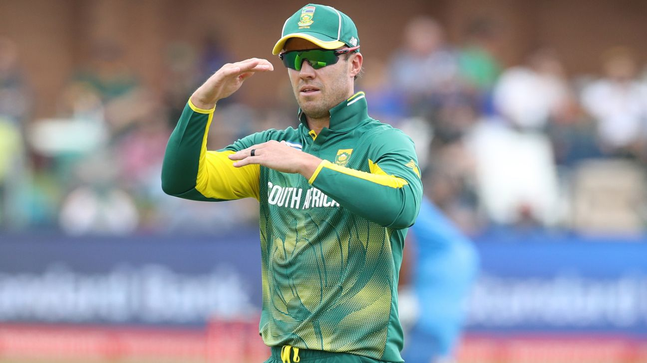 Image result for AB de Villiers