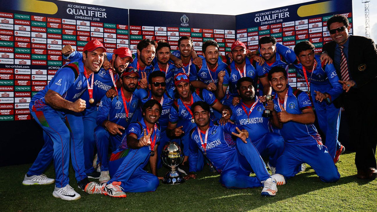 'Trying to make sure captaincy change will not impact World Cup preparation'