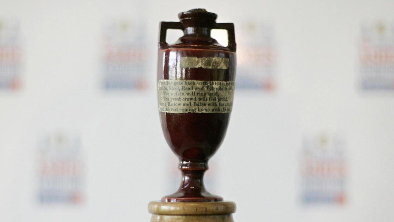 The cricket pilgrim's must-do list