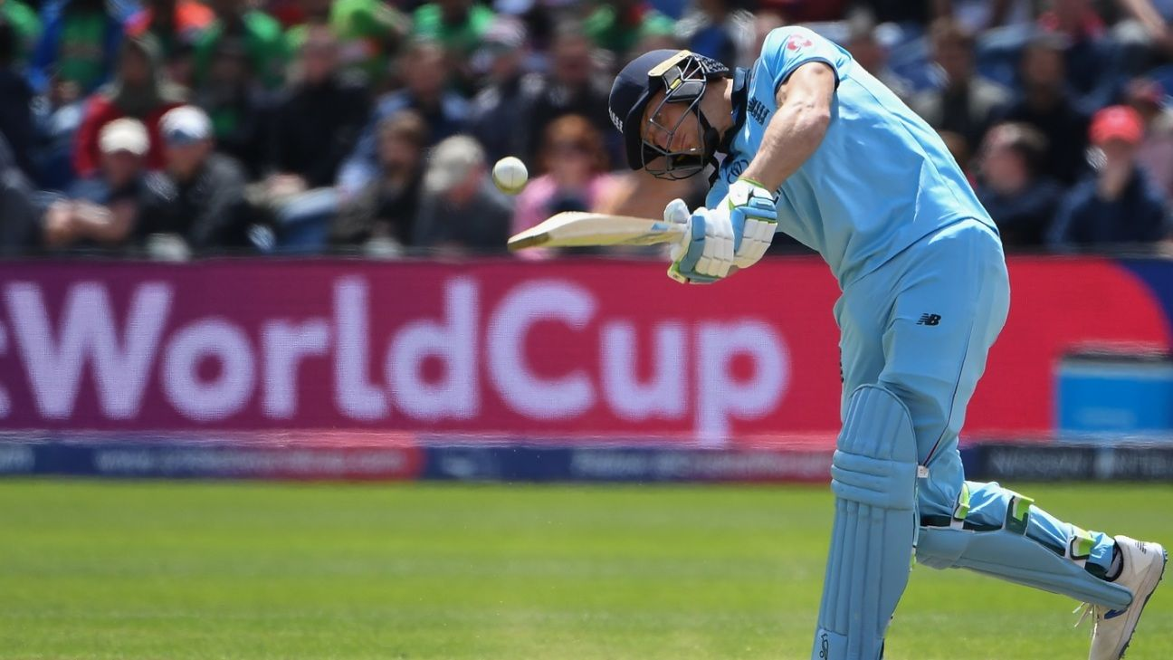 Image result for England confident of Jos Buttler fitness despite hip injury