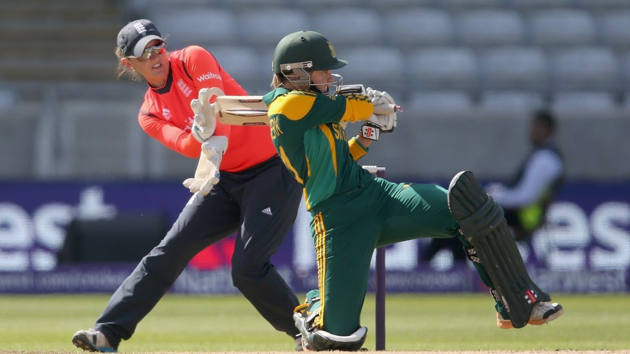 Cricket to return to Commonwealth Games in 2022 with women's T20s