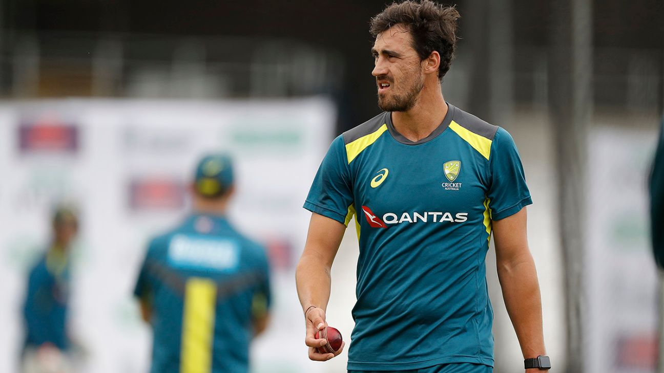 Here to win the Ashes not engage in bouncer war, says Justin Langer