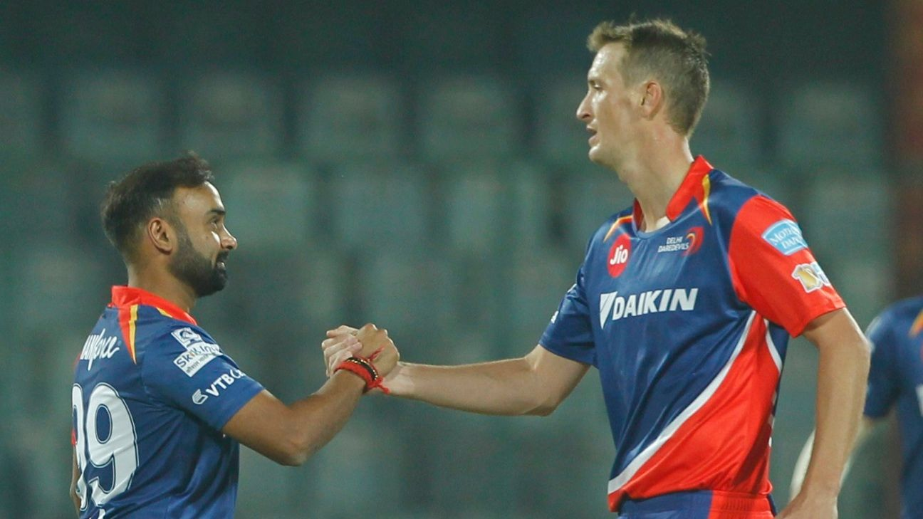 IPL 2020 trade window: who are the teams likely to release?