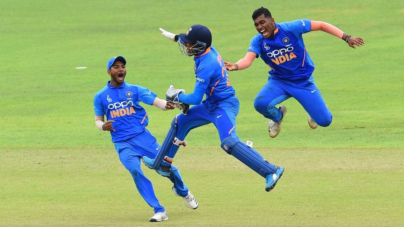 Final chance for India, New Zealand to firm up on best XI