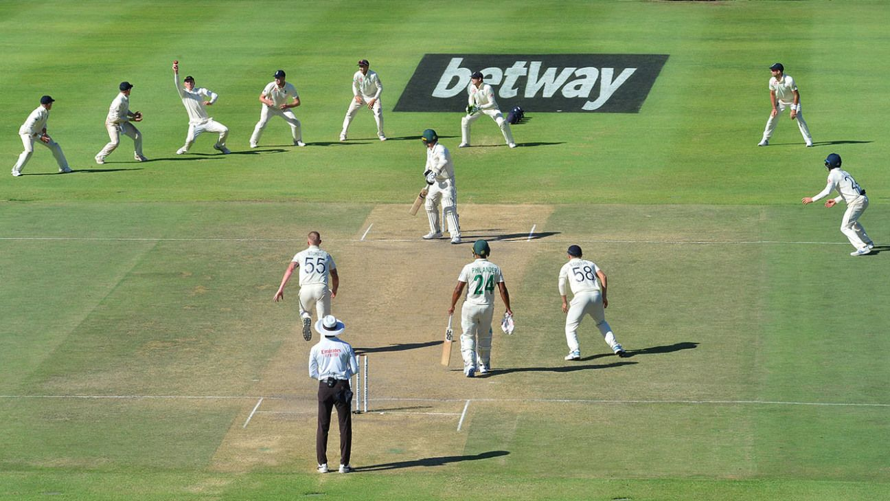 Four-day Tests could be game-changing if they are structured right