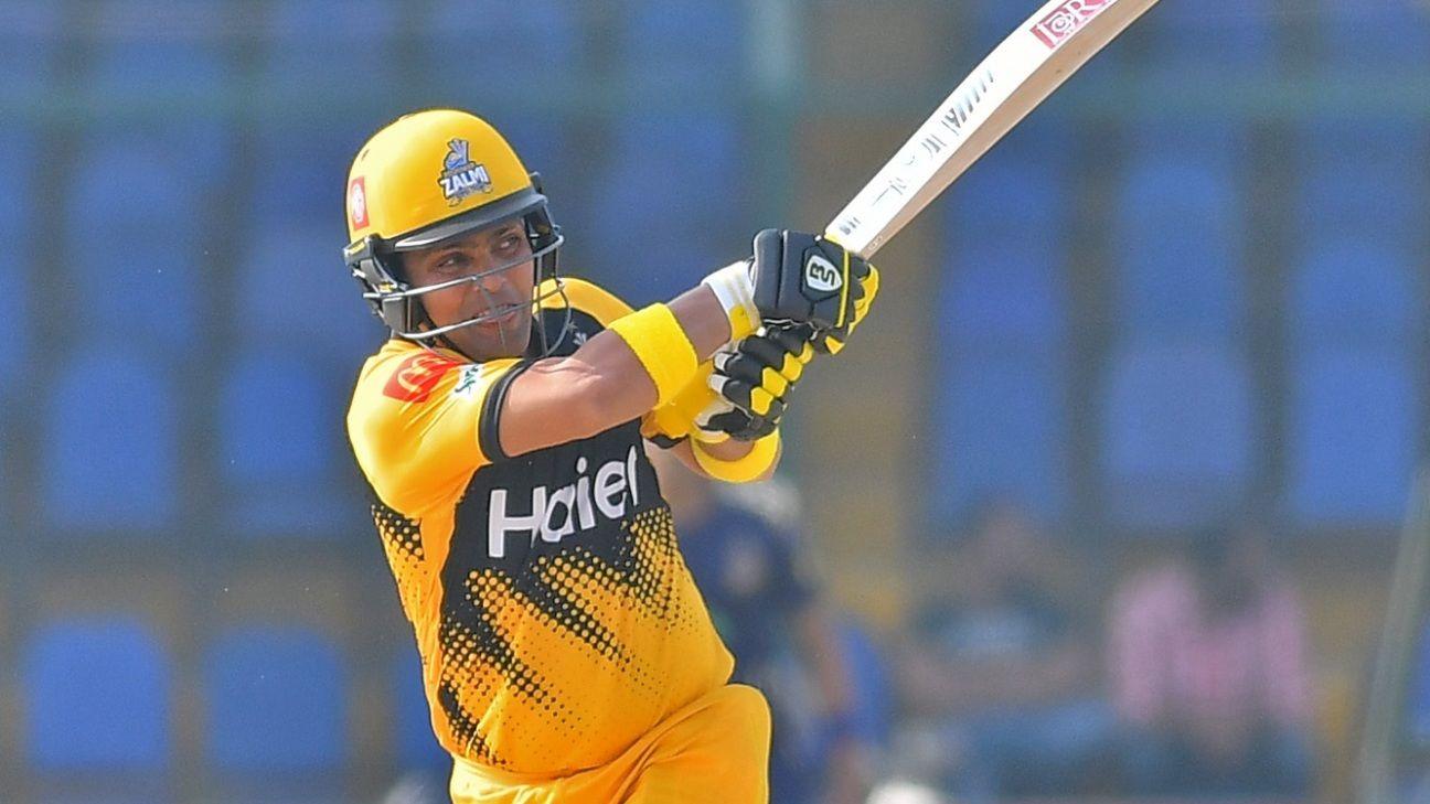 Fantasy Picks: Expect Chris Lynn, Kamran Akmal to fire