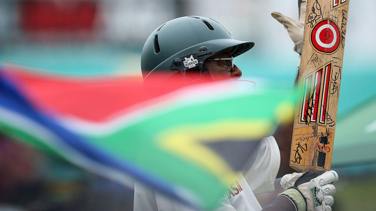 CSA sponsor issues ultimatum for contract renewal