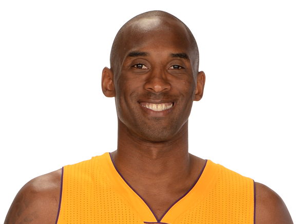 Kobe sets NBA record for missed field goals