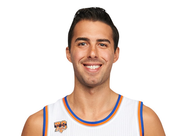 5e9e52329 Los Angeles Lakers  Sasha Vujacic to New Jersey Nets in 3-team deal