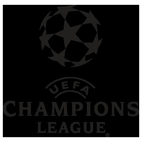 UEFA Champions League News, Stats, Scores - ESPN