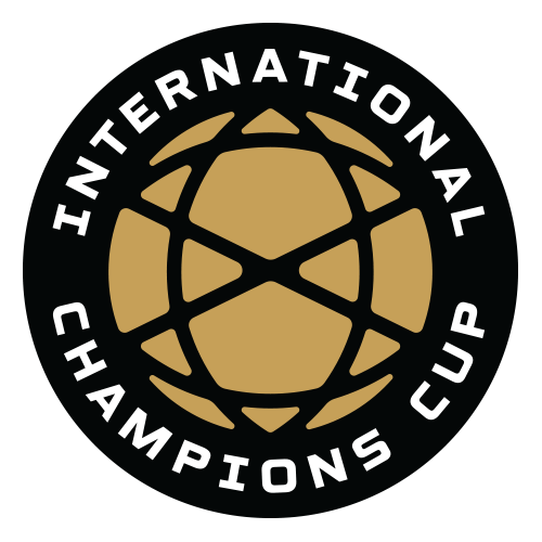 International Champions Cup Ne...
