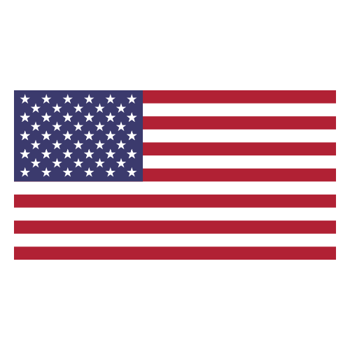 United States of America Cricket Team Scores, Matches, Schedule