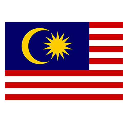 Malesia on yksi korkeimpia taloudellisen osallisuuden maailmassa 92 prosenttia ja.